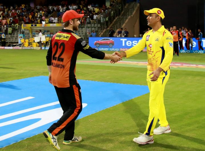 IPL 2018 Final, CSK vs SRH: Watch Hotstar Live Cricket Streaming Online and IPL coverage on live TV