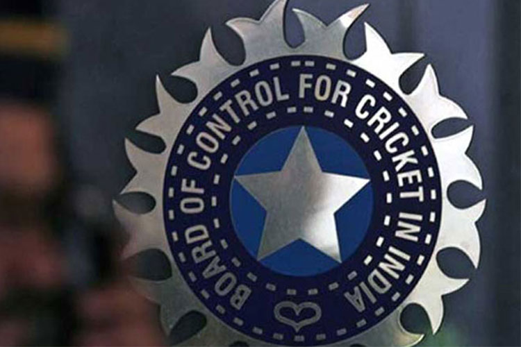 PCB pays USD 1.6 million as compensation to BCCI after losing this case in ICC