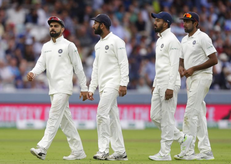 Exclusive | India will be whitewashed by England if they fail to improve: Sourav Ganguly to IndiaTV