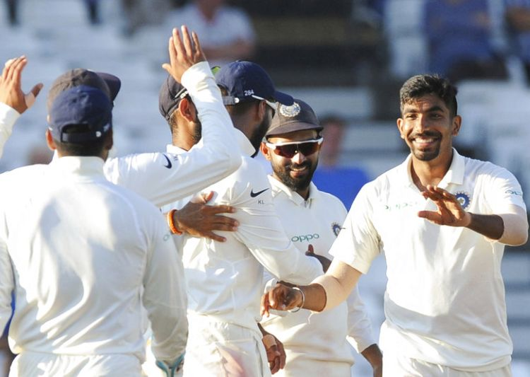 India vs England, 3rd Test, Day 4: Jasprit Bumrah wreaks havoc to put India on brink of victory