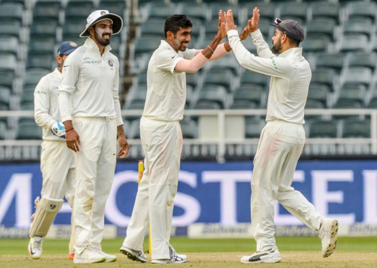 India vs England, 3rd Test: Bumrah, Ashwin fit; Kohli in race against time to get fully fit