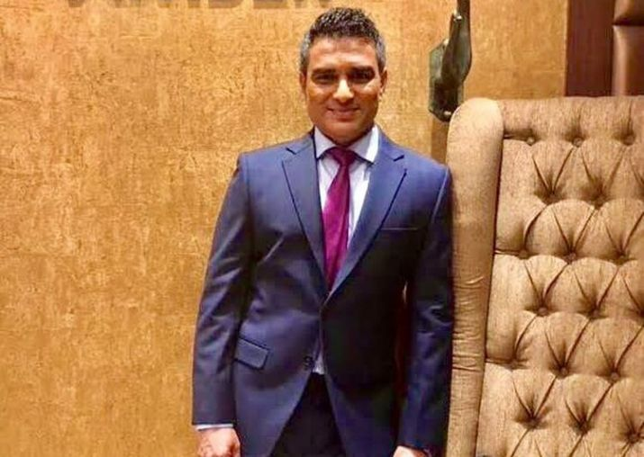 Sanjay Manjrekar bats in favour of Mayank Agarwal and Murali Vijay as openers for Boxing Day Test