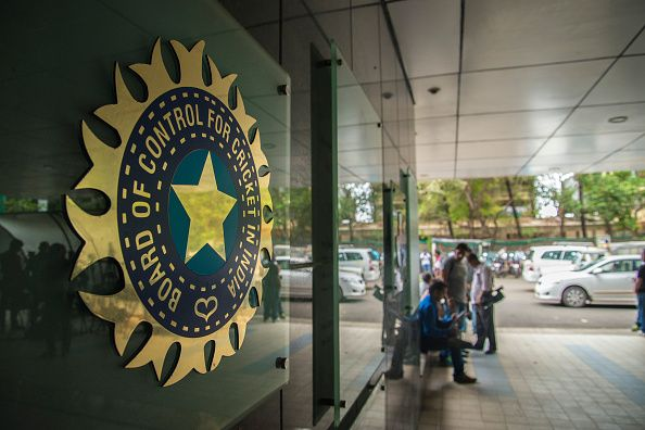 BCCI elections to be held on October 22: CoA chief Vinod Rai