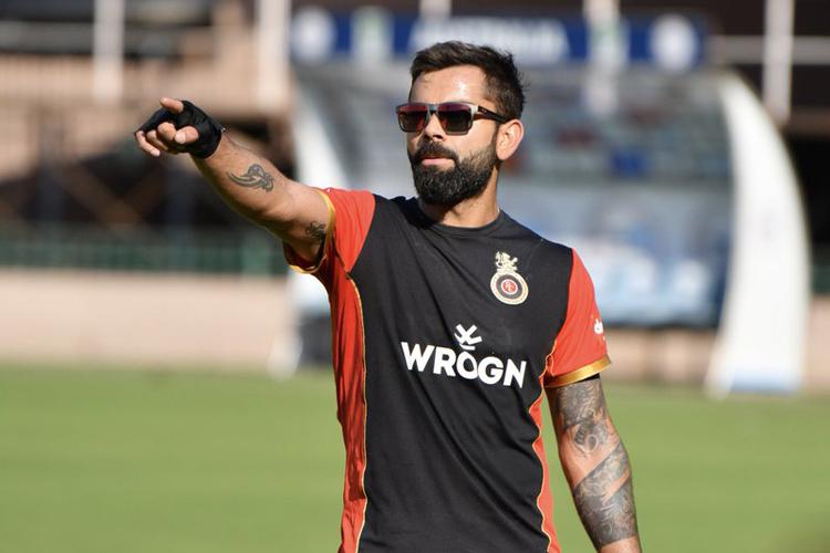 IPL 2019: A test of Virat Kohli's captaincy ahead of 'mega-summer'