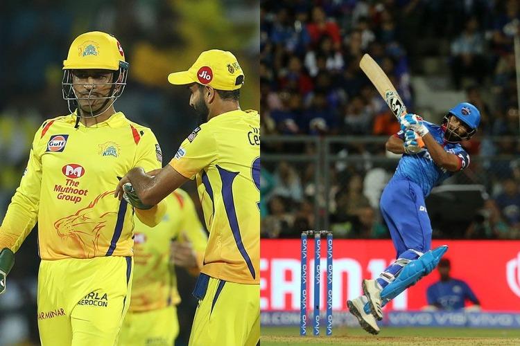 IPL 2019, DC vs CSK: MS Dhoni's acumen versus Rishabh Pant's power as Chennai face Capital test