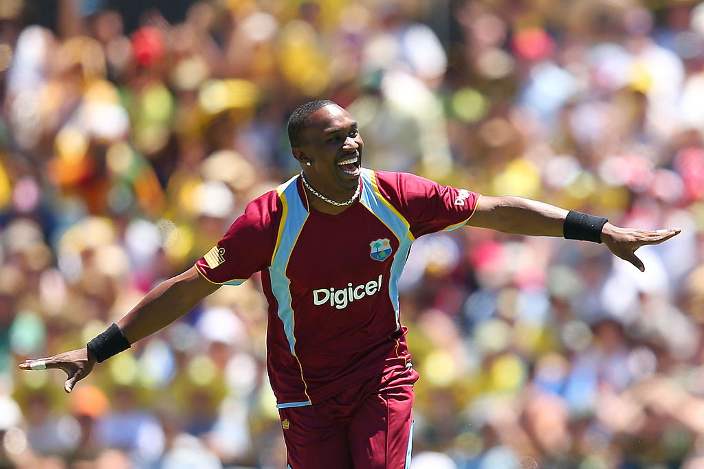 Kieron Pollard, Dwayne Bravo named in West Indies reserve squad for 2019 ICC World Cup