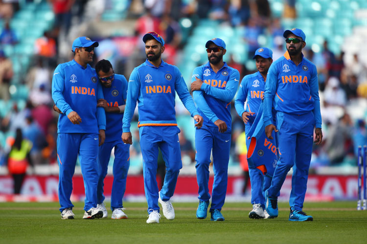 World Cup 2019 Warm-Up: 5 reasons that led to India's downfall against New Zealand at The Oval