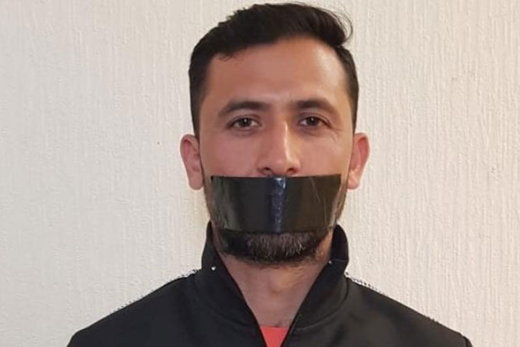 Truth is bitter: Junaid Khan mocks Pakistan Cricket Board after exclusion from World Cup squad