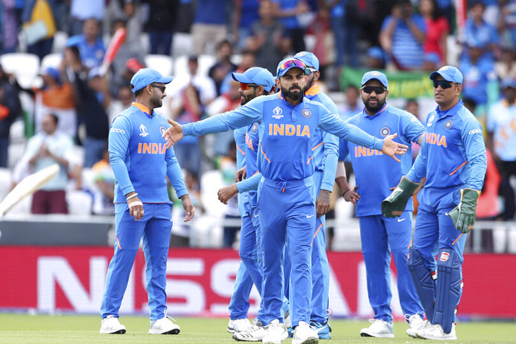 India team selection for West Indies tour postponed due to new CoA diktat