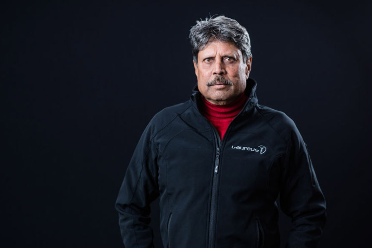 Kapil Dev-led panel front runner to pick next Team India coach