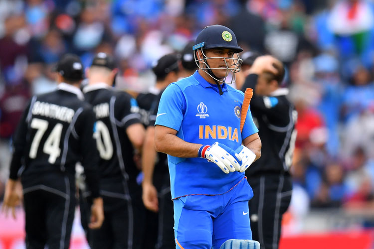 Team India selection for Windies tour postponed to Sunday as focus on Dhoni's future intensifies