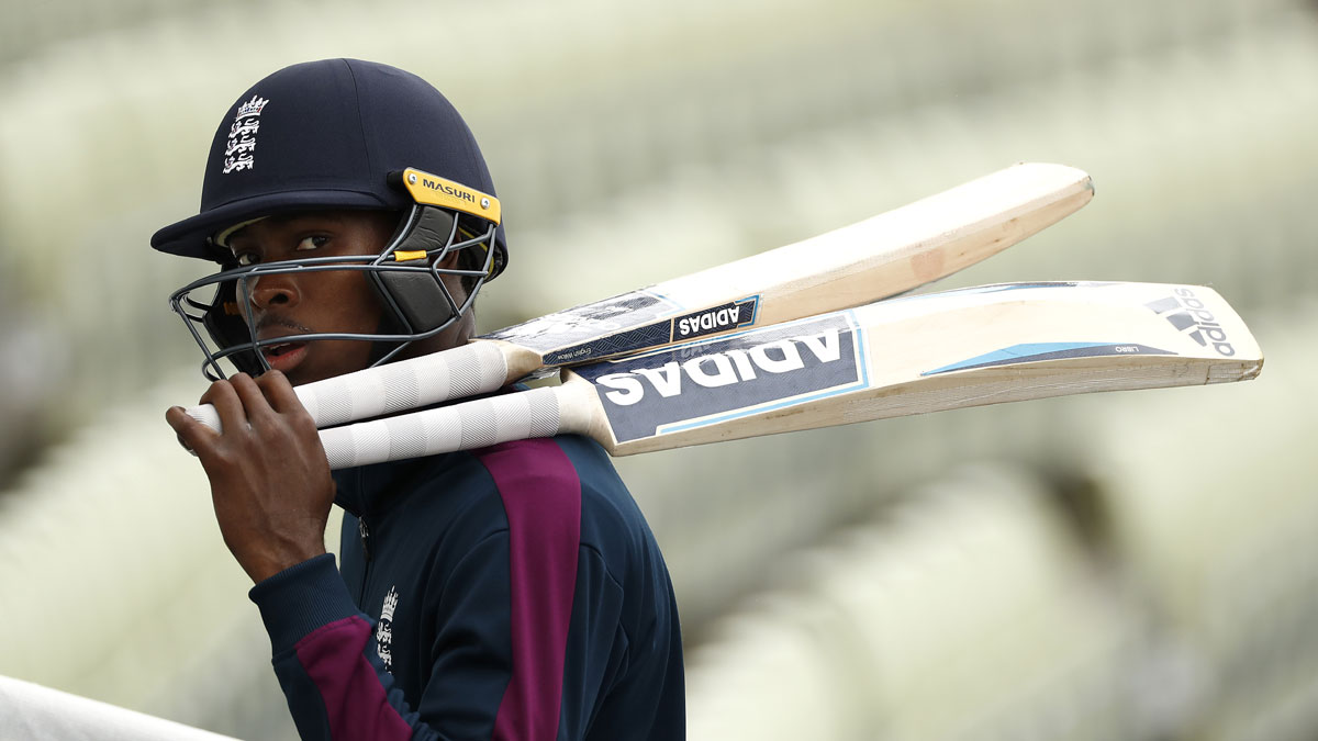 Ashes | Jofra Archer set to give Headingley crowd a glimpse of Steve Smith. Know how