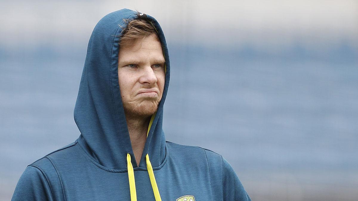 Ashes | Australia eye 2-0 lead at Headingley sans main man Steve Smith