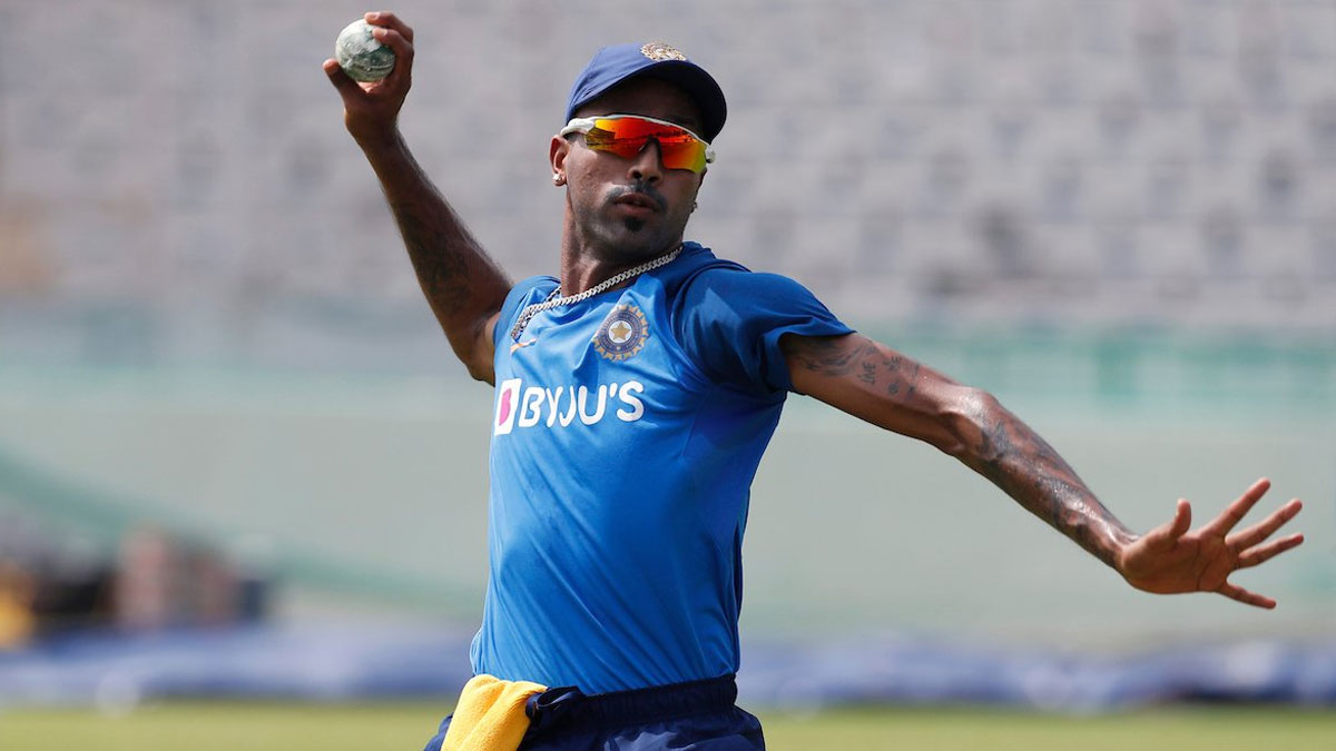 Live India vs South Africa, 2nd T20I: IND opt to bowl