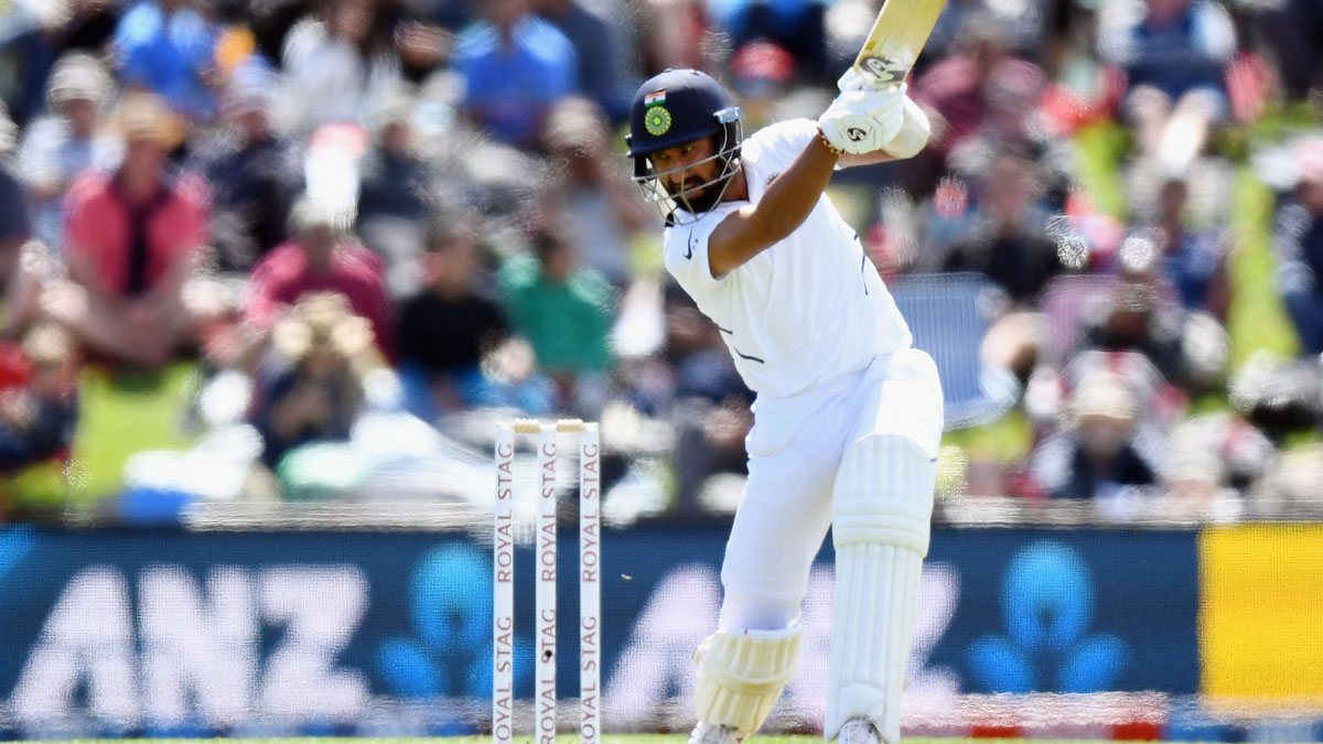 Cheteshwar Pujara's deal with Gloucestershire called off due to COVID-19 pandemic