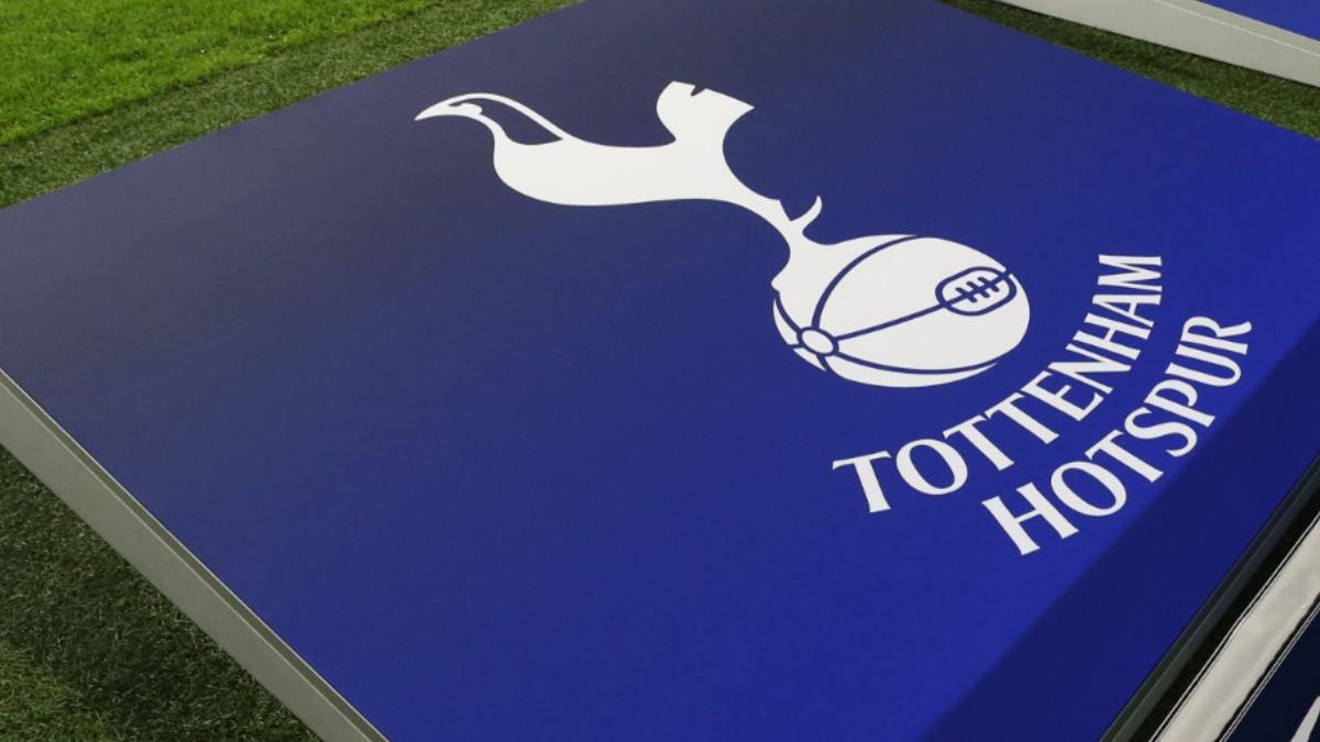 Tottenham Hotspur confirm one positive test in Premier League's fifth round of coronavirus testing