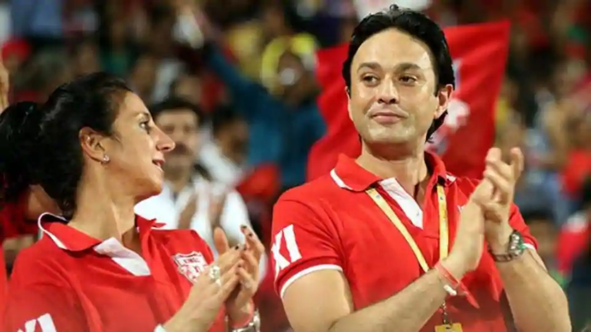 IPL can't happen without foreign stars, still too early for BCCI to finalise dates: Ness Wadia