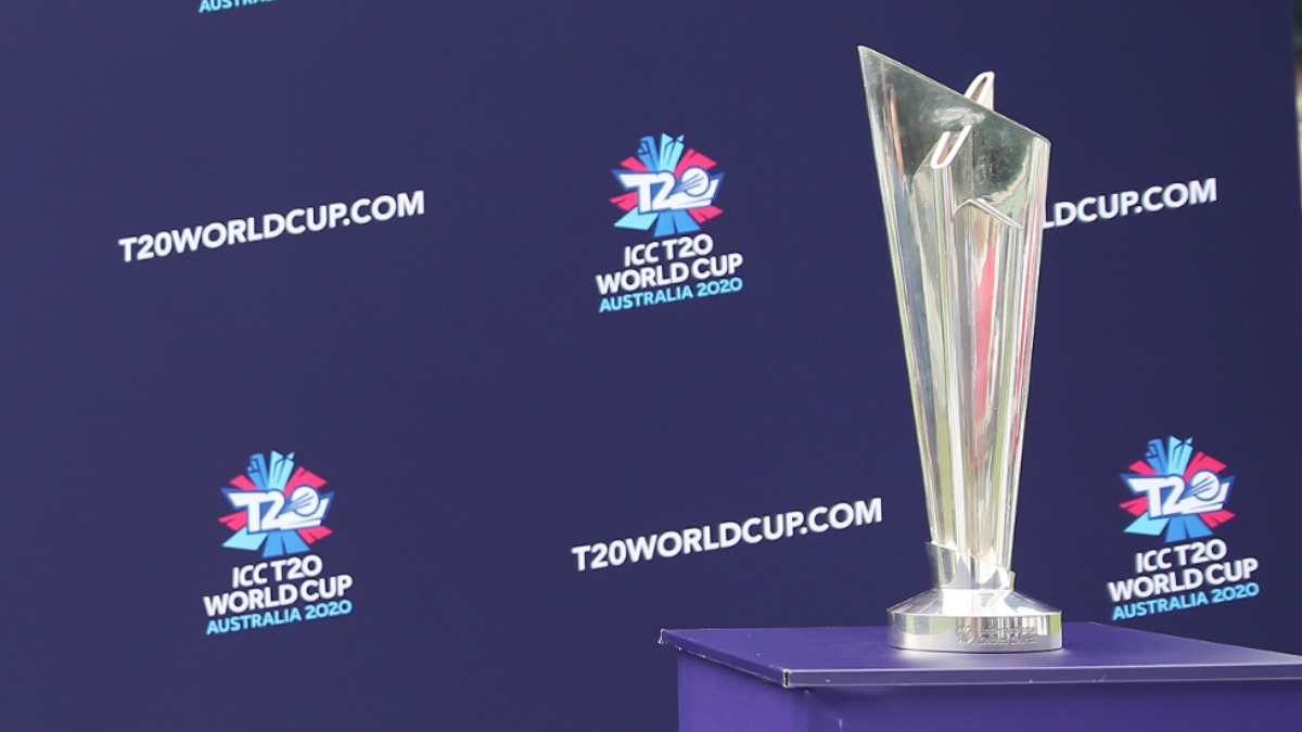 T20 World Cup organizers hopeful of success despite potential clash with other events