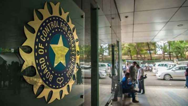 'No pay cut or lay-off in BCCI yet but IPL not happening this year will have huge impact'