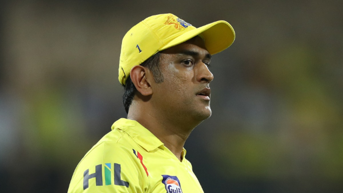 Ahead of IPL he was fit and raring to go: Kiran More on MS Dhoni's future with Indian team