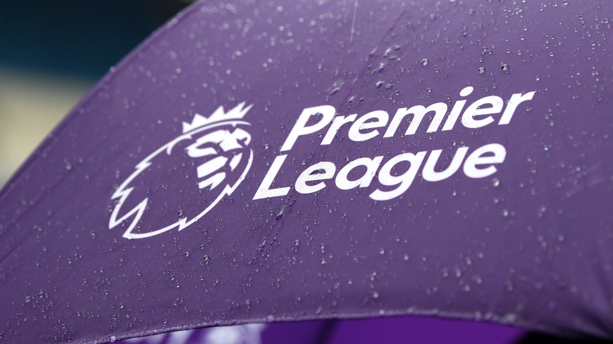 Premier League to restart on June 17 with Man City hosting Arsenal: Reports