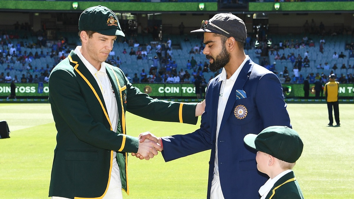 India to start Australia Test series at Brisbane on December 3, no quarantine hub: Australian media