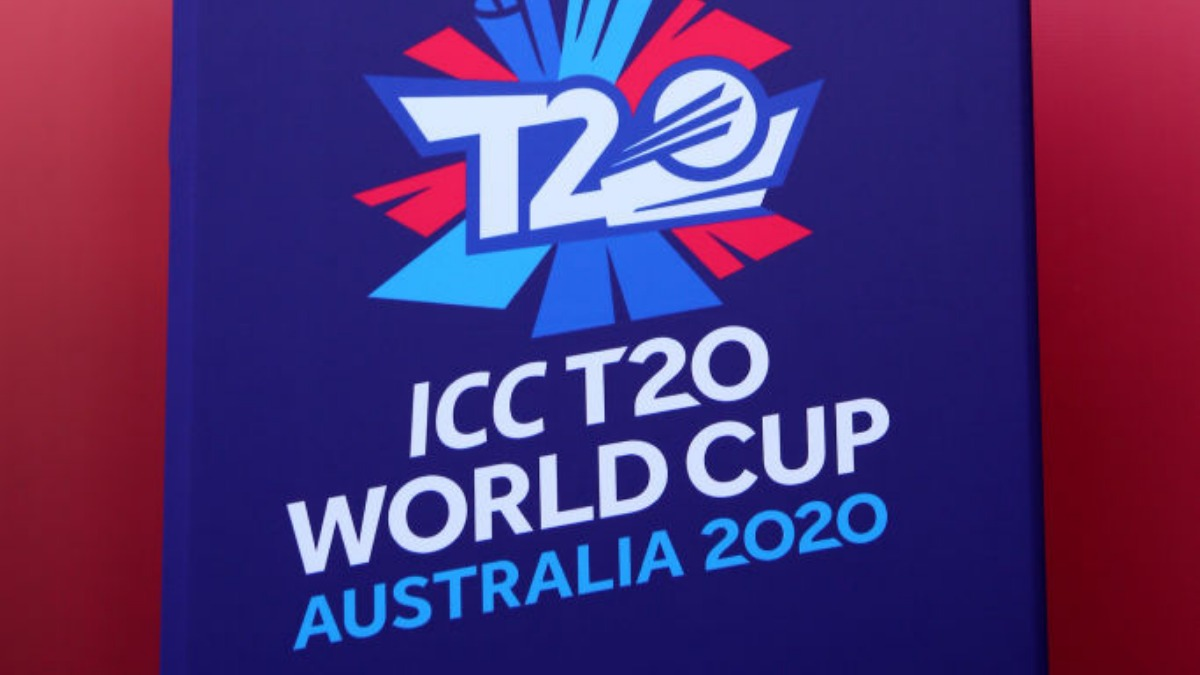 ICC Board defers decision on 2020 T20 World Cup till June 10