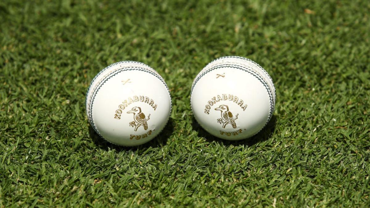 Cricket Australia drops Dukes ball, to use only Kookaburra from 2020-21 season