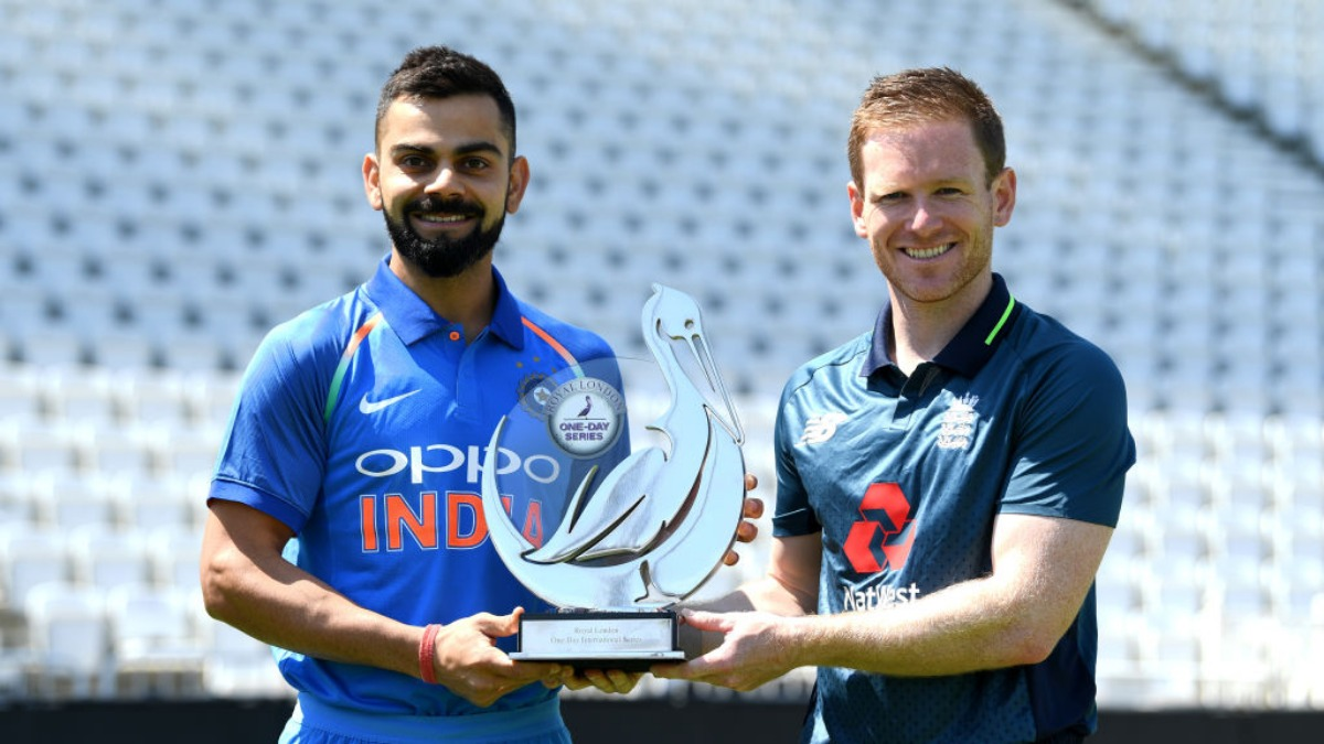 England set to postpone limited-overs tour to India to next year: Report