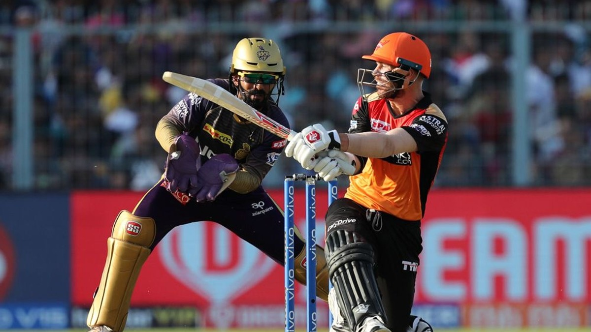 IPL 2020 | KKR, SRH search for first win to get off the mark