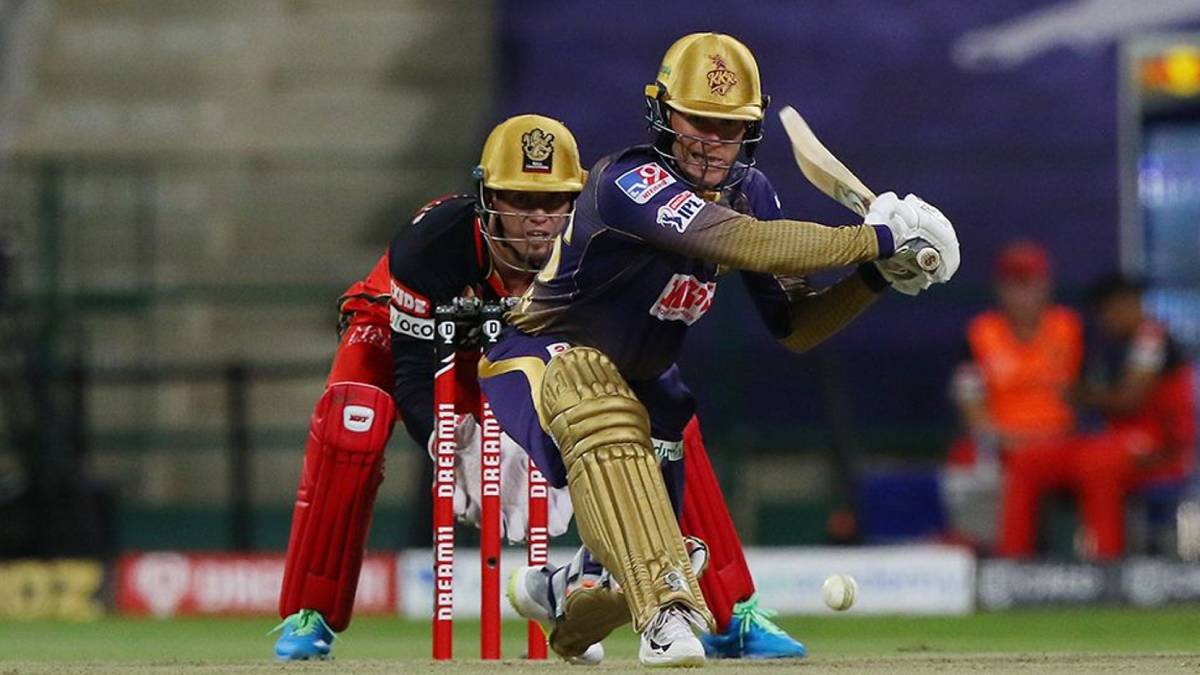 IPL 2020: KKR skipper Eoin Morgan admits to making mistake at the toss in RCB drubbing