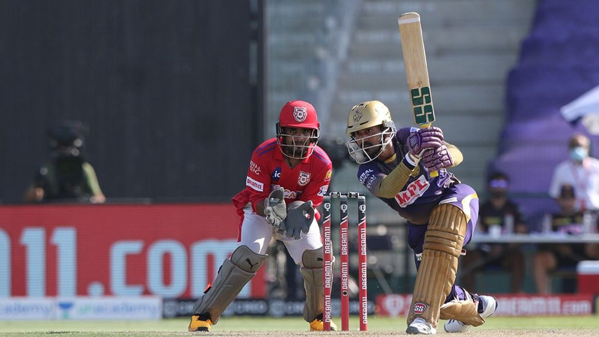 IPL 2020 | Kings XI Punjab aim to dethrone Kolkata Knight Riders from top-4