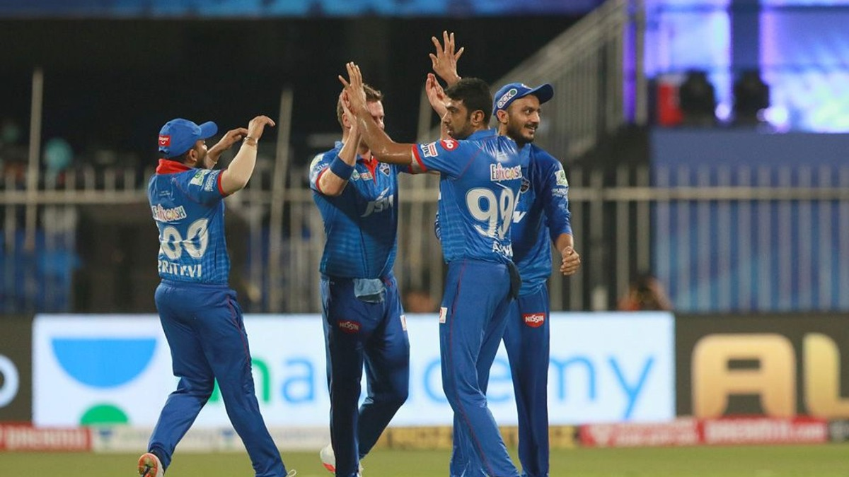 IPL 2020 | Delhi Capitals look to bounce back, seal playoffs berth in clash against SRH