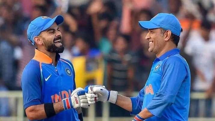 AUS vs IND: Virat Kohli-led India needs someone like MS Dhoni while chasing, feels Michael Holding