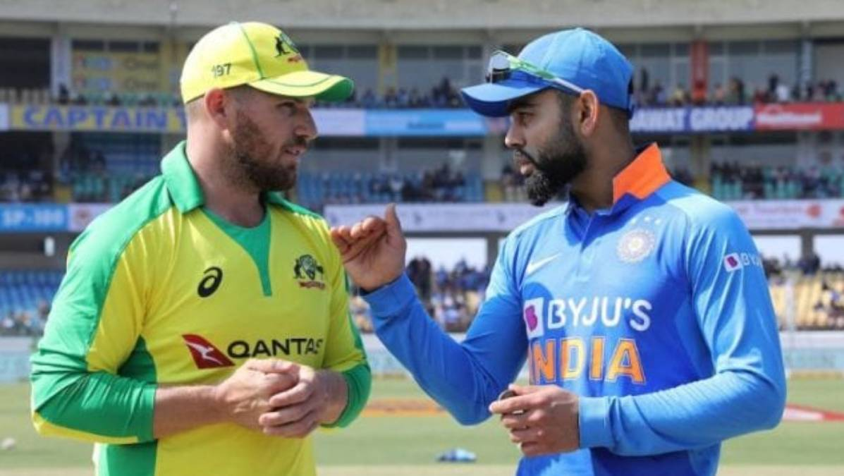 AUS vs IND 1st ODI, Preview | Rohit Sharma-less India set to face mighty hosts in a different shade