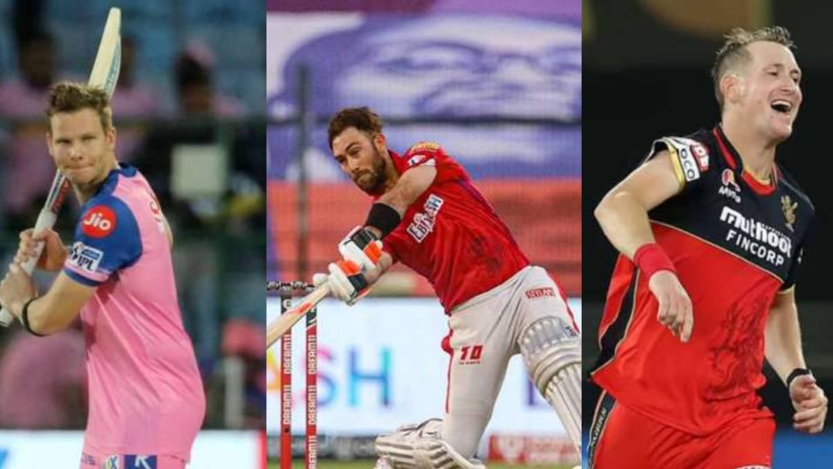 IPL 2021 Retention list analysis: How each team stack up ahead of auction