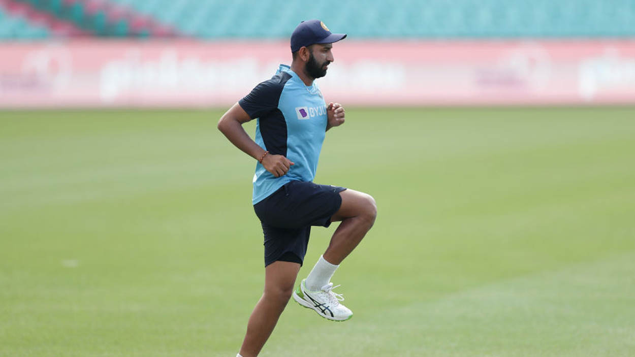 BCCI introduces new, 'mandatory' test to qualify for selection in Team India