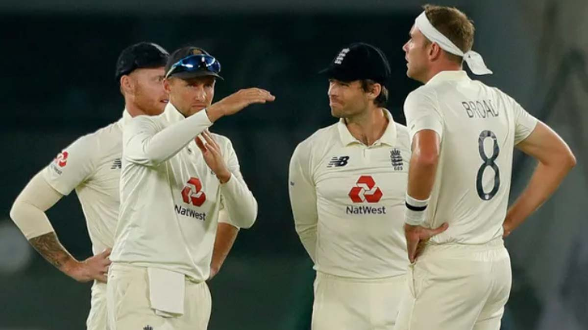 IND vs ENG | England frustrated with umpiring checks; 'does not help our chances': Zak Crawley