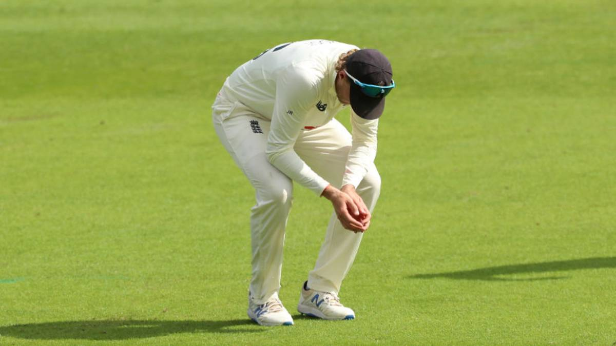 IND vs ENG: Ghost of Nottingham comes back to haunt England in Ahmedabad after almost a century