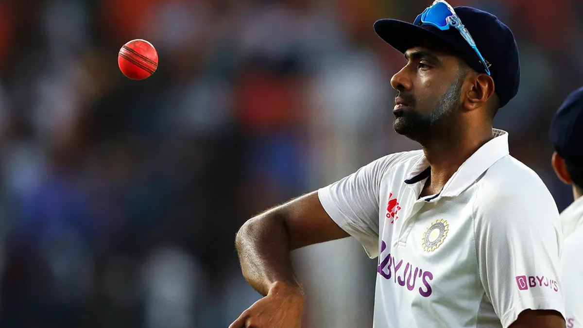 The Pink which led to the sink: Amid debates over pitch, the Pink Ball factor remains undermined