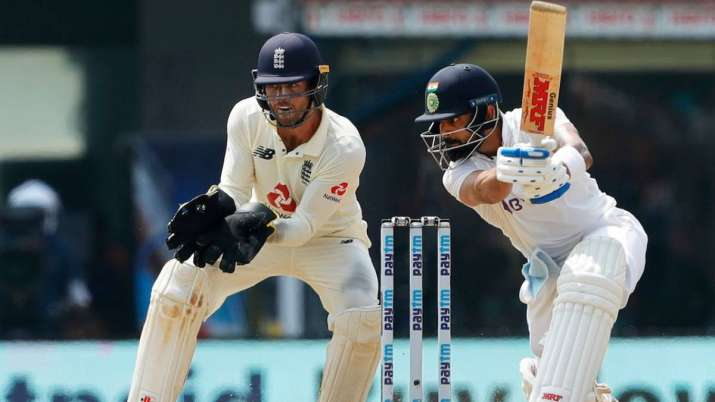 IND vs ENG   Just because the ball turns, doesn't mean it's a bad wicket: Anshuman Gaekwad