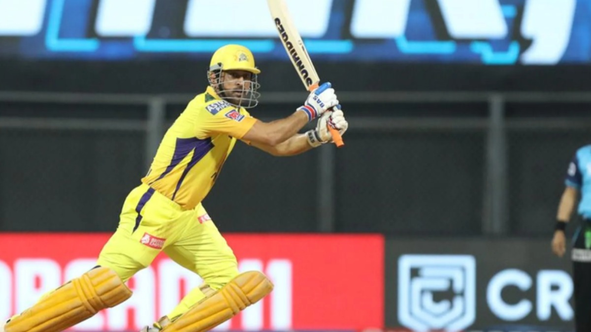 MS Dhoni's father, mother test positive for COVID-19; admitted to Ranchi hospital