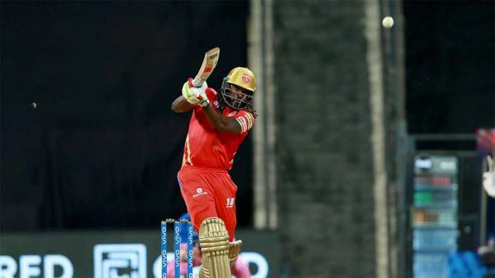 IPL 2021 | Still have plenty in the tank left in me, looking forward to play more cricket: Gayle