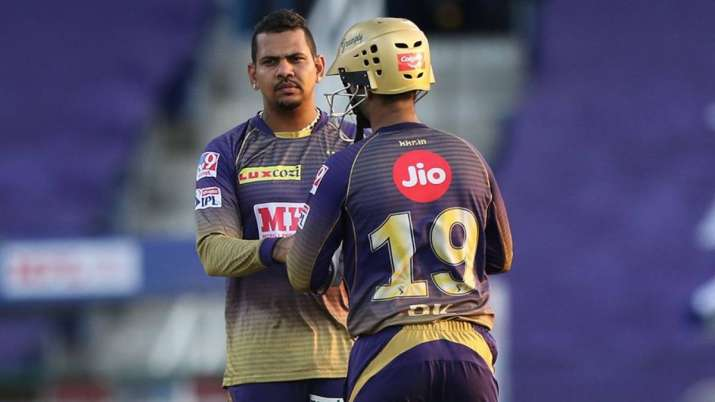 IPL 2021 | Narine replaces Shakib as KKR elect to bowl against CSK; See full Playing XI