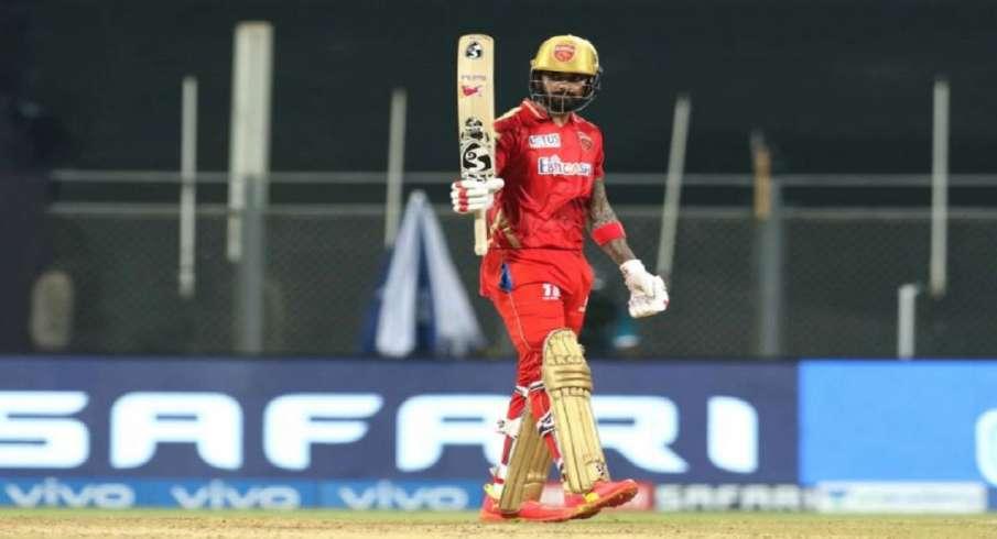 IPL 2021 Expert's Corner | KL Rahul should attack instead of playing anchor's role: Sanjay Manjrekar