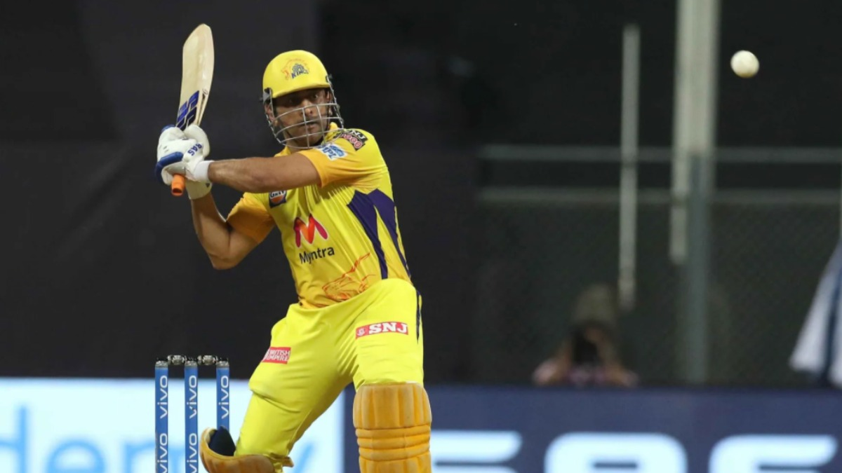 IPL 2021 | COVID-19 situation in MS Dhoni's family under control, will monitor: CSK coach Fleming
