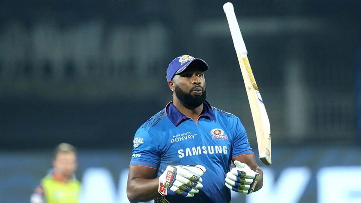 IPL 2021 | Talking points from DC vs MI game: What's wrong with Mumbai's middle-overs batting?