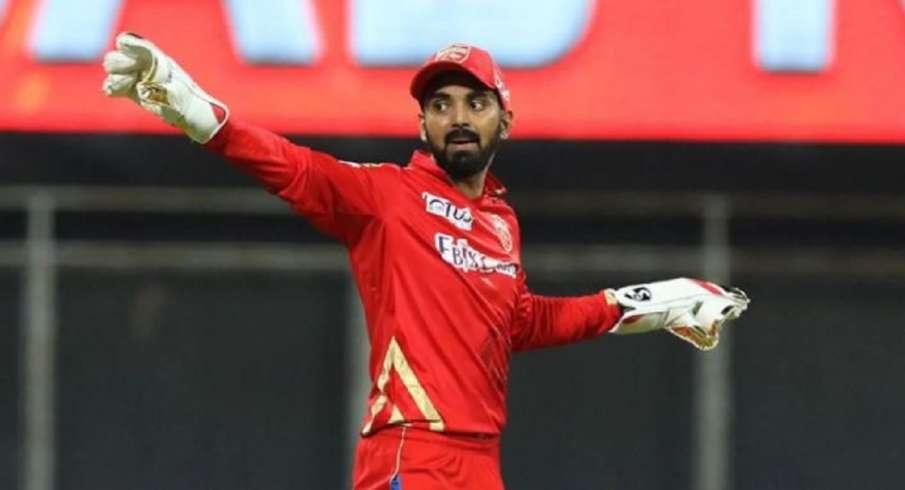 IPL 2021 | Bishnoi gets chance as Punjab Kings elect to bowl against Mumbai; See full Playing XI