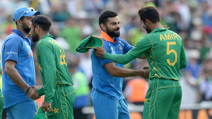 Delhi to host two Pakistan ties, Ahmedabad final of T20 World Cup