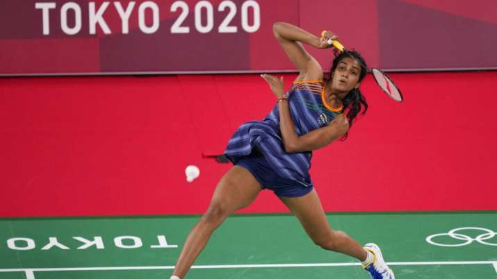 India at Tokyo Olympics Day 7 LIVE Updates: PV Sindhu in action against Akane Yamaguchi in QFs